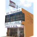 Hotel El Tucan