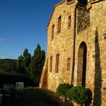 Photo of Agriturismo Zampugna Montepulciano