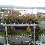 Photo de Nob Hill Riverview Bed & Breakfast