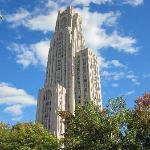 Cathedral of Learning (28449320)