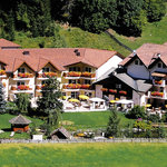 Alphotel Tyrol