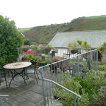 Orion House B&B