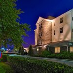 ‪TownePlace Suites Knoxville Cedar Bluff‬