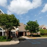 ‪Residence Inn Greenville-Spartanburg Airport‬