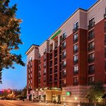 ‪Courtyard by Marriott Chattanooga Downtown‬