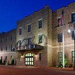 Photo of Residence Inn Savannah Downtown / Historic District