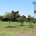 San Antonio de Areco