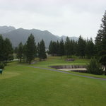 Radium Resort - The Springs Course