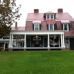 Broadview Farm B & B