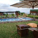 Photo de Mubanga Lodge