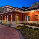 Homewood Suites By Hilton Jacksonville-South-St. Johns Ctr.