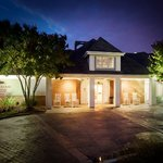 Homewood Suites by Hilton Charlotte-North/University Research Park