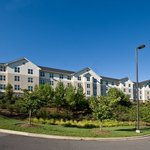 ‪Homewood Suites Birmingham South Inverness‬