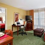 Foto de Homewood Suites Birmingham South Inverness
