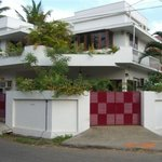 Photo of Villa Baby Kochi