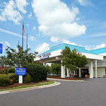‪Baymont Inn & Suites / Camp LeJeune‬