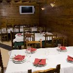  Restaurante