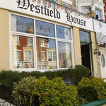 Westfield House Hotel