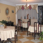 Photo of Hotel La Torre Tupiza