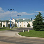 Motel 6 Buffalo