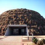 ‪The Cradle of Humankind‬