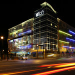 Aloft Tallahassee Downtownの写真