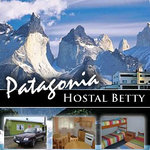 ‪Hostal y Cabanas Betty‬