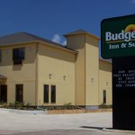 Budgetel Inn and Suites Hearne Foto