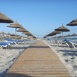 Φωτογραφία: Palm Beach Palace Djerba