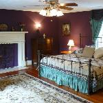  Purple Room 2