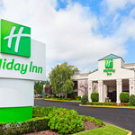 Holiday Inn Long Island - Islip Airport