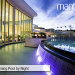 Mantra Legends Hotel Gold Coast