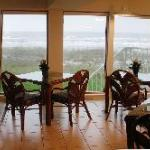  Great Room, Overlooking Jacksonville Beach
