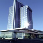 Hotel Osijek