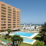 Hotel Pyr Fuengirola
