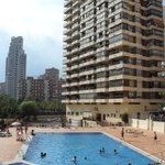 Photo of Acuarium II Apartments Benidorm