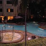 Photo of Le Royal Meridien Chennai