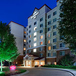 Residence Inn Charlotte SouthPark