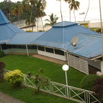 Maracas Bay Hotel