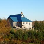 Blue Tin Roof B & B