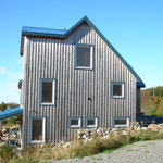 Blue Tin Roof B &amp; B