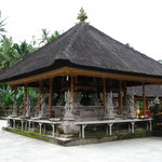 Tirta Empul Temple