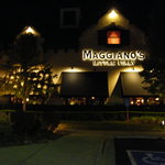 Maggiano's - Denver Pavilions