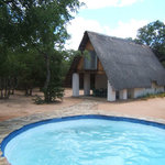 Maduma Boma Game Conservancy