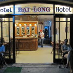 Photo de Dai Long Hotel