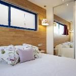  Doble / Double room
