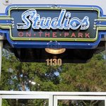 Studios on the Park