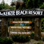 MacKenzie Beach Resort