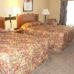Country Inn & Suites Green Bay East Foto