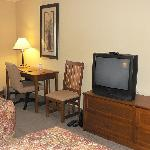 صورة فوتوغرافية لـ ‪Country Inn & Suites Green Bay East‬